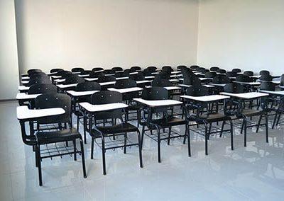 UniversitasCiputra1