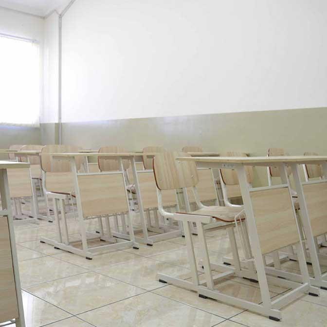 Hasil gambar untuk meja sekolah