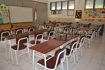 mebel-dan-perlengkapan-sekolah