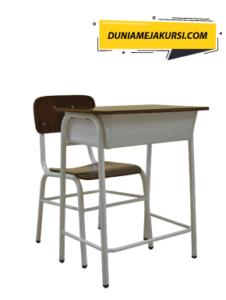 Meja Sekolah (MKR-101)