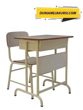 Meja Sekolah (MKR103)