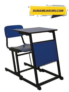Meja Sekolah (MKR104)