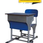 Meja Sekolah (MKR107)