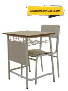 Meja Sekolah (MKR109)