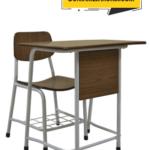 Meja Sekolah (MKR110)