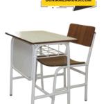 Meja Sekolah (MKR111)