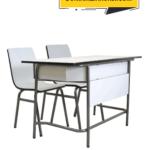 Meja Sekolah (MKR112)