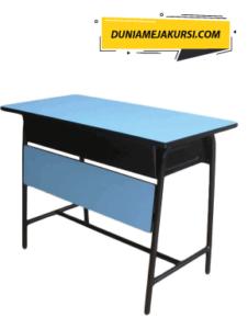 Meja Sekolah (MKR115)